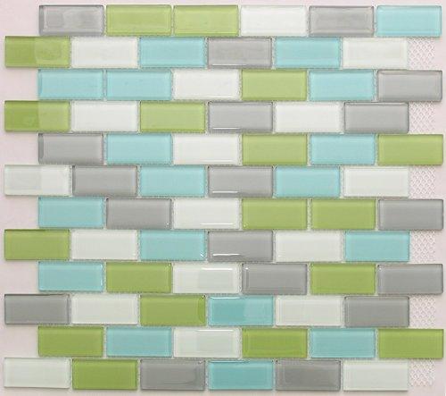 Wall Tile Patterns 3 Colours Techieblogie Info