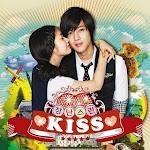 Playfull Kiss