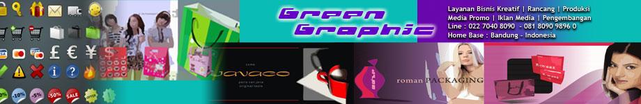 Greengraphic.Co | Kreatif | Media | Promo | Iklan | Line : 022 70408090 - 081809098960 | B