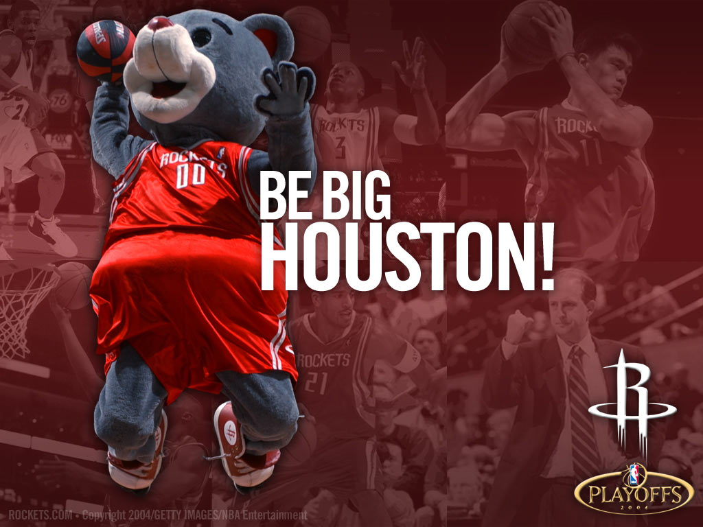 houston rockets free wallpapers watch nba live streams