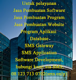 JASA MULTIMEDIA: