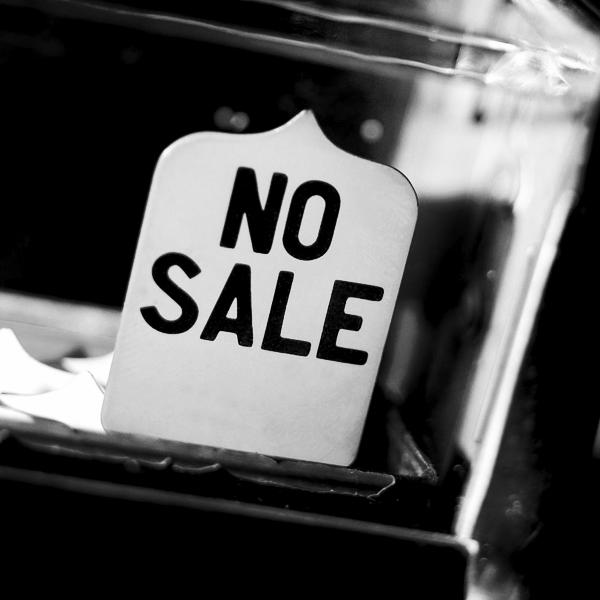 no-sale.jpg