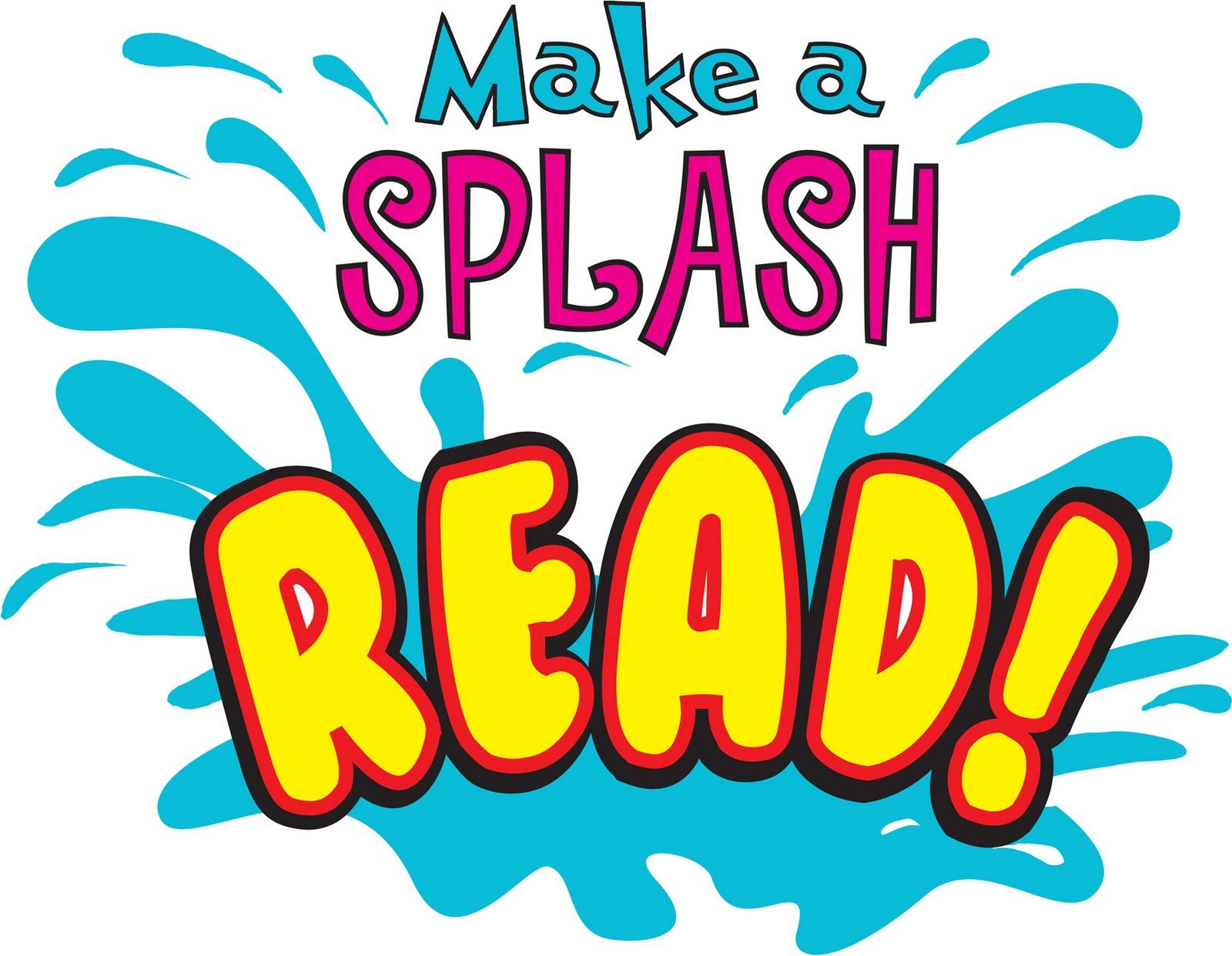 alliance public library blog summer reading is here rh allpublib blogspot com summer reading clipart black and white summer reading clipart 2016