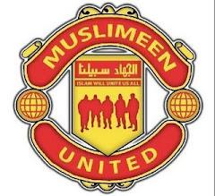 Glory-Glory Muslimeen