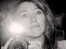 Mitt foto