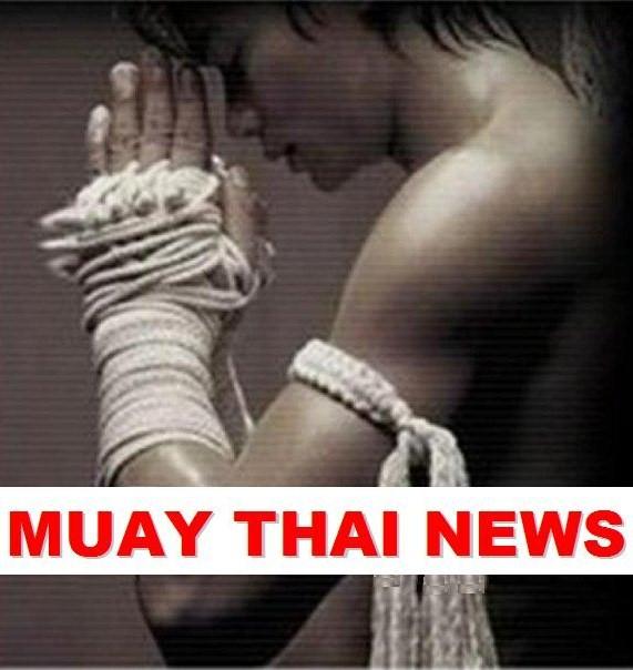 Rencontre thai marseille