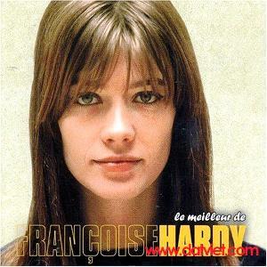 Françoise Hardy Fran%C3%A7oise%2BHardy-FrontBlog