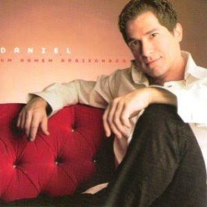 Daniel – Um Homem Apaixonado