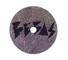 KOMPILASI CD BEBAS (PRE-ORDER)