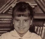 Com 6 anos