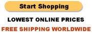 Buy Himplasia online