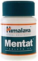 Mentat tablets
