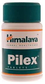 Pilex for varicose veins