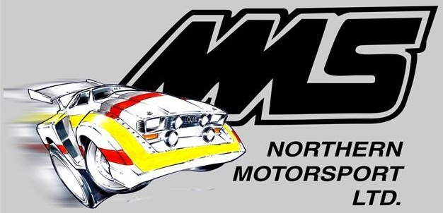 Northern Motorsport Ltd.