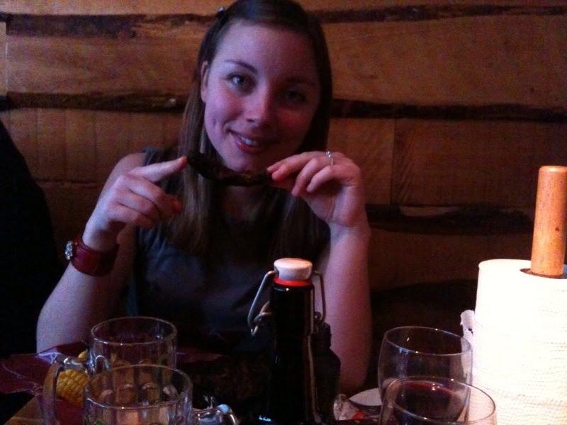 sexfilmer svenska thaimassage ängelholm
