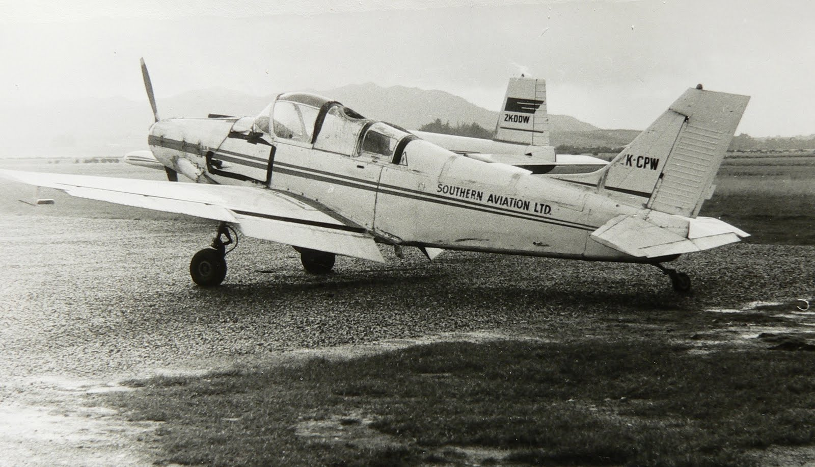 Yeoman Ya 1 Cropmaster 250r Zk Cpw Design Plane 04 Pesawat Remote Kontrol Briefly The Was An Australian And Built Aircraft Being A Specialised Agricultural Using Modified Fuselages From Cac Ca 6