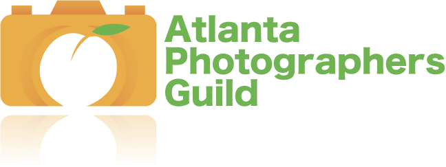 ATLANTA PHOTOGRAPHERS GUILD