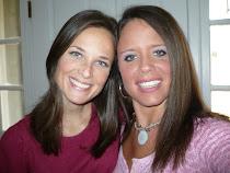 Jessica and Me