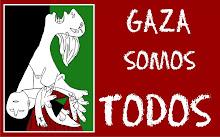 libertad para gaza