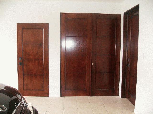 Abc estilo y dise o fabrica de puertas y ventanas for Fabrica de puertas