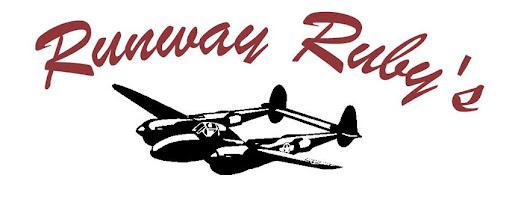 Runway Ruby's