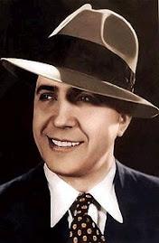 Carlitos 1890-11 de diciembre-2010