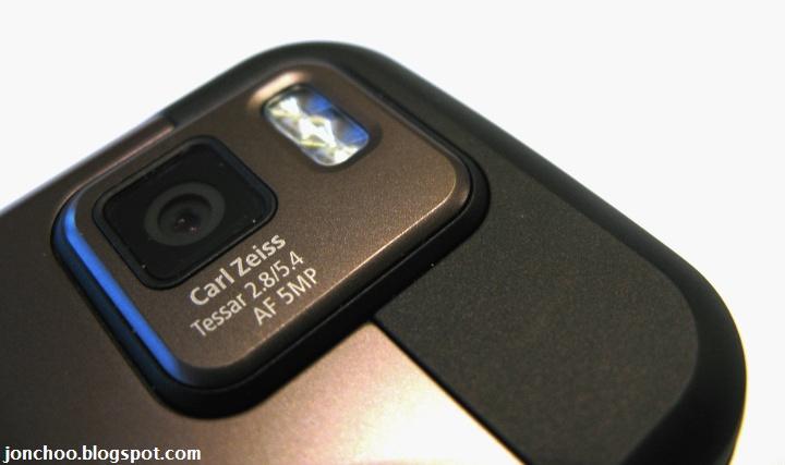 jonchoo nokia n97 mini camera samples and review rh jonchoo blogspot com Nokia X6 Nokia N900
