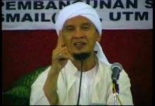 Syeikhuna, Syekh Nuruddin Al makki