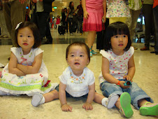 tres preciosidades
