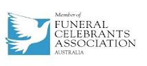 Funeral Celebrants Association Australia