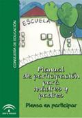 Manual de Participación para Padres y Madres