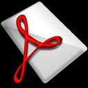 CutePDF برنامج يقوم بعمل وإنشاء ملفات PDF بسهوله جداا