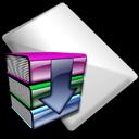 """مكتبه شامله للملفات المضغوطه بجميع امتداداتها والبرامج التي تفتح تلك البرامج""""Compressed Files"""""""