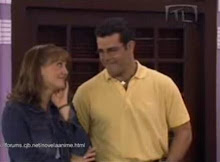 Lupita &Emiliano