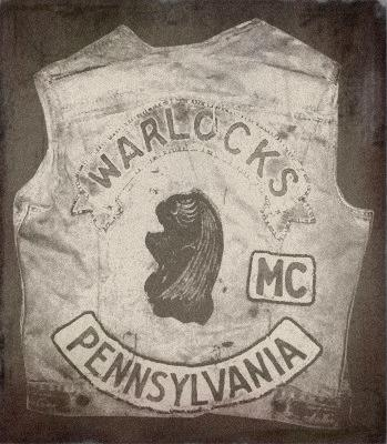 Warlocks MC