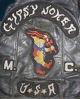 Satan's Syndicate Mc http://outlawbikergangs.blogspot.com/2010/04/gypsy-joker-biker-gang.html