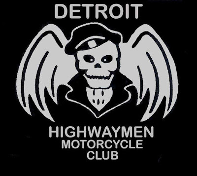 Satan's Syndicate Mc http://outlawbikergangs.blogspot.com/2010/04/highwaymen-biker-gang.html