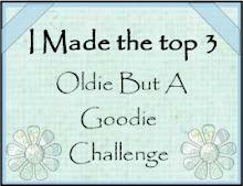 Challenge # 1 2010
