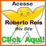 Visite meu site!
