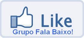 Grupo Fala Baixo!
