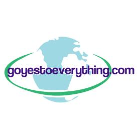 goyestoeverything.com  Ghana
