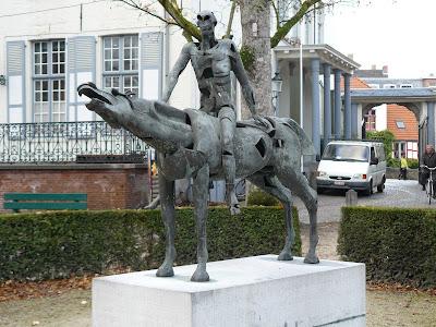 10.11.10+-+poot+paarden+001.JPG