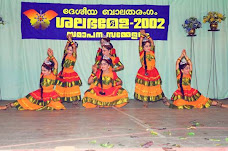 group dance from salabhamela