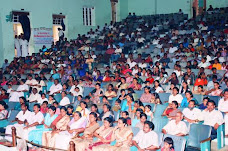 salabhamela audience