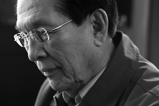 Juan Ponce Enrile Personal Life | RM.