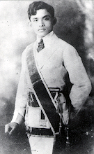 Jose Rizal