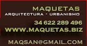 MAQUETAS URGENTES
