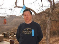 Wall Street Journal: Again, Where Is Gao Zhisheng?
