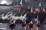 Forum RPG: IndoHogwarts