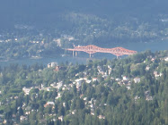 Nelson, British Columbia, Canada